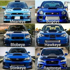 best Subaru cars best Subaru cars - Page 92 of 100 - best Subaru cars - Page 92 of 100 - luxury-sports- Subaru Impreza Sti, Wrc Subaru, Subaru Rally, Rally Car, Subaru Forester, Honda S2000, Honda Civic, Mitsubishi Lancer Evolution, Nissan Silvia