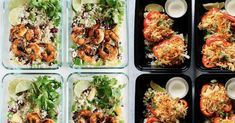 The keto diet can be a challenge, but these 22 keto meal prep ideas will put a little prep in your step. Healthy Foods To Eat, Healthy Snacks, Healthy Eating, Paleo Food, Keto Foods, Clean Recipes, Keto Recipes, Healthy Recipes, Cajun Chicken Wrap Recipe