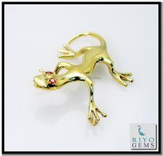 Animal Jewelry, Gold Pendant, Plating, Fashion Jewelry, Gems, Tableware, Dinnerware, Trendy Fashion Jewelry, Gemstones