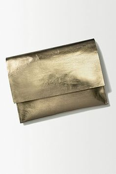 Refined iPad Case | Anthropologie.eu