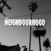 Sweater Weather by theneighbourhood on SoundCloud