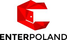 Le secteur de l'industrie polonais - https://www.enterpoland.com/secteur-industrie-polonais/?lang=fr