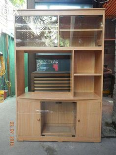 Appliance:TV Cabinet For Sale Philippines   Find 2nd Hand (Used) Appliance: