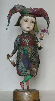 Мир куколл. Обсуждение на LiveInternet - Российский Сервис Онлайн-Дневников