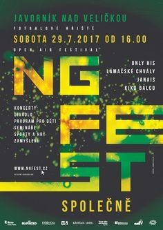 NG Fest, 2017