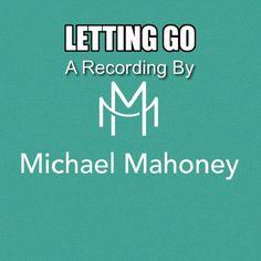 Audio | Michael Mahoney