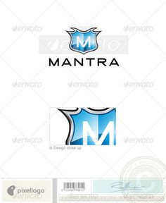 Realistic Graphic DOWNLOAD (.ai, .psd) :: http://vector-graphic.de/pinterest-itmid-1000497560i.html ... Business & Finance Logo - 1869 ...  banner, crest, mantra, shield  ... Realistic Photo Graphic Print Obejct Business Web Elements Illustration Design Templates ... DOWNLOAD :: http://vector-graphic.de/pinterest-itmid-1000497560i.html