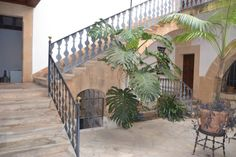 Casa en Palma de Mallorca / CASCO ANTIGUO - Durendesa®