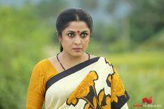 Ramya Krishna New Look Stills Still Picture, Picture Movie, Asha Sarath, Silk Smitha, Ramya Krishnan, Actress Pics, New Look, Designer Dresses, Films