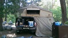 My taco - sysinfo. Toyota Tacoma Double Cab, 2015 Toyota Tacoma, My Taco, 4x4, Tacos, Outdoor Decor