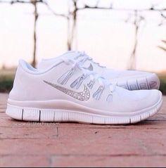 1315700de73b Nikes Nike Shoes Outlet