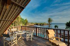 Luxury Villa Rentals - Indonesia - Bali - Klungkung