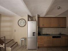 Bonifacio appartementhuur Kitchen Cabinets, Home Decor, Decoration Home, Room Decor, Cabinets, Home Interior Design, Dressers, Home Decoration, Kitchen Cupboards