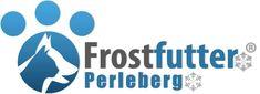 Frostfutter Perleberg