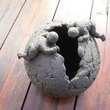 Bildergebnis für keramiek hobbycats