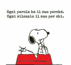 the first right: ipse dixit Mafalda Quotes, Snoopy Pictures, Charlie Brown Peanuts, Peanuts Gang, Inspirational Phrases, My Philosophy, Funny Video Memes, Snoopy And Woodstock, Girl Humor