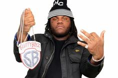 Fat Trel hops on Kendrick Lamar's 'A.D.H.D.' instrumental. Off of his new mixtape SDMG, which is out now. Related Posts New Music: Young Chop Ft Johnny May Cash, Y.B. & Fat Trel – All We See Is Green (1) Mixtape: Fat Trel – SDMG (1) Music Video: Fat Trel – N!ggaz Dying (1) Cashius Green [...]