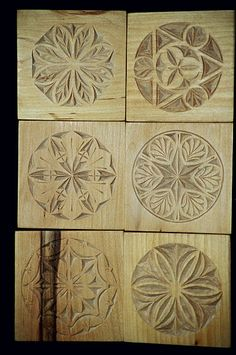 Google Image Result for http://www.wiseowljoinery.com/images/chip-carving/squares2lg.jpg