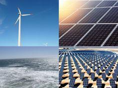 http://mygreenenergypower.com/what-is-alternative-energy/