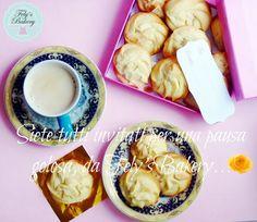 biscotti pastafrolla invito