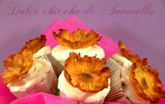 bouquet cupcakes-www.dolcichicchediantonella.com