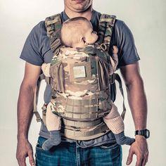 Taktyczne nosidełko | Wyposażenie | TACGEAR | %