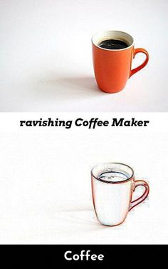 Incredible - best french press coffee - is coffee bad for you Best French Press Coffee, Coffee Bad For You, Coffee Americano, Colombian Coffee, Healthy Diet Recipes, Coffee Gifts, Coffee Beans, Coffee Maker, Mugs