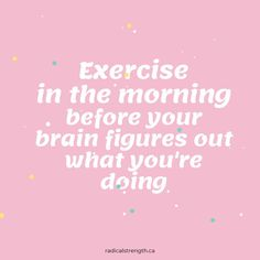 20 Hilariously Funny Motivational Quotes and Memes for Fitness - Radical Strength