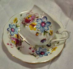 Check out this item in my Etsy shop https://www.etsy.com/ca/listing/219017162/royal-albert-bone-china-vintage-tea-cup