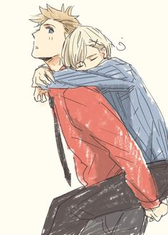 {Dennor, Hetalia, aph Denmark & Norway, Nordic five, couple, fanart, paring, anime}
