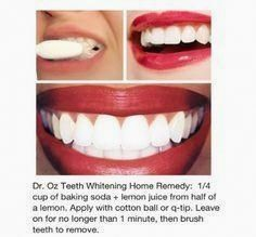 Apathetic Dental Care Tips Oral Hygiene Teeth Whitening Remedies, Charcoal Teeth Whitening, Natural Teeth Whitening, Skin Whitening, Whitening Kit, Baking Soda Lemon Juice, White Teeth, Beauty Hacks, Beauty Tips