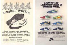 NIKE BEAT #Nike #Ads