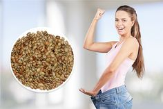 Horse Gram for Weight Loss