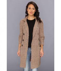 free-people-chunky-yarn-buttermilk-biscuit-cardigan-mushroom-apparel-5.jpg (500×583)