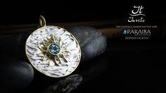 Designed by Jomar Campillanos Pocket Watch, Watches, Accessories, Design, Fashion, Wrist Watches, Pocket Watches, Moda, Wristwatches
