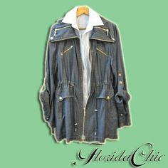 florida chic abrigos 2014 moda talles grandes del 42 al 60  locales en belgrano y avellaneda