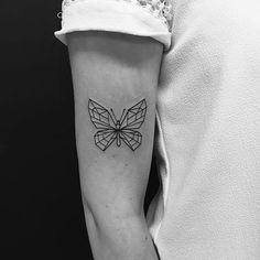 This style but a chrysalis instead