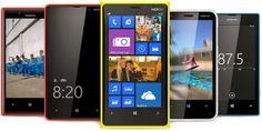 10 mitos que circúlan sobre el funcionamiento de Windows Phone; y que definitivamente no son ciertos