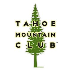 Tahoe Mountain Club offers you several beautiful venue options, such as PJ's at Gray's Crossing and Schaffer's Camp at Northstar California Resort, both in Truckee.