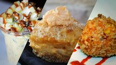 The 12 Most Ridiculous Foods From State Fairs Across America