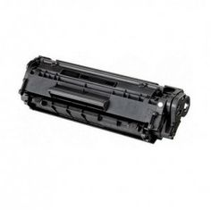 CANON FX-9/ FX-10/ FX-104 BLACK COMPATIBLE PRINTER TONER CARTRIDGE  Product Code: TC CAN FX-9/FX-10/FX-104 BK Availability: In Stock $48.00AUD   http://www.shopprice.com.au/cp/toner/fx9