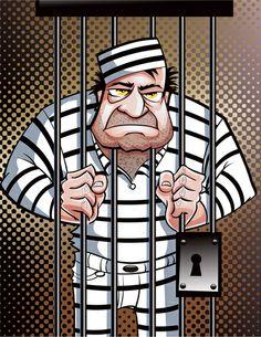 Bail bondsman types of and be free on pinterest