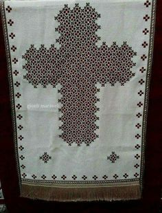 Cross Stitch Cushion, Diy And Crafts, Cushions, Embroidery, Rugs, Design, Home Decor, Facebook, Cross Stitch