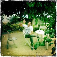 RAMÓN GRAU. Director of Photography: Resultados de la búsqueda de hector