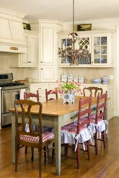 Phenomenal Awesome 30 French Country Styles Ideas For Home Design Inspiration https://freshouz.com/awesome-30-french-country-styles-ideas-for-home-design-inspiration/ #home #decor #Farmhouse #Rustic