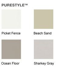 Best Sharkey Gray Paint Color By Martha Stewart Currently 640 x 480