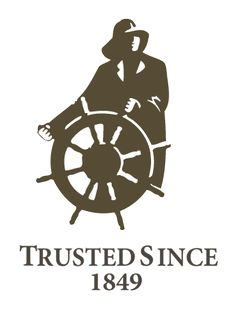 Trusted Since 1849