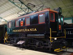 0380_Strasburg_-_Railroad_Museum_of_Pennsylvania_-_Flickr_-_KlausNahr.jpg (3072×2304)