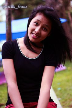 smile for you :)