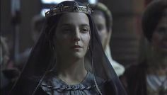 """Inspiration for Dis in """"Me Without You"""" // Isabel 3x06 Fotos 